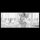 corpuslaser