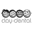 claydental