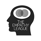 empathyleague