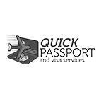 quickpassport