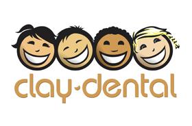 Clay Dental