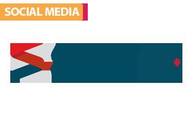 Segurimed – Social Media
