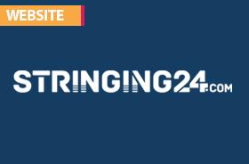 Stringing24.com