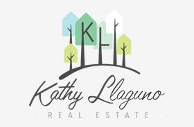 Kathy Llaguno
