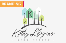Kathy Llaguno Real Estate
