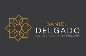 Daniel Delgado Photography