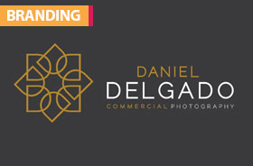 Daniel Delgado Photography