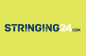 Stringing 24