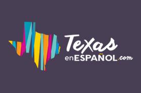 Texas en Español Branding