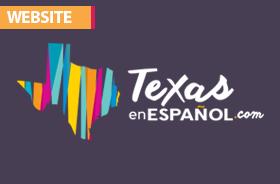 TexasEnEspanol.com
