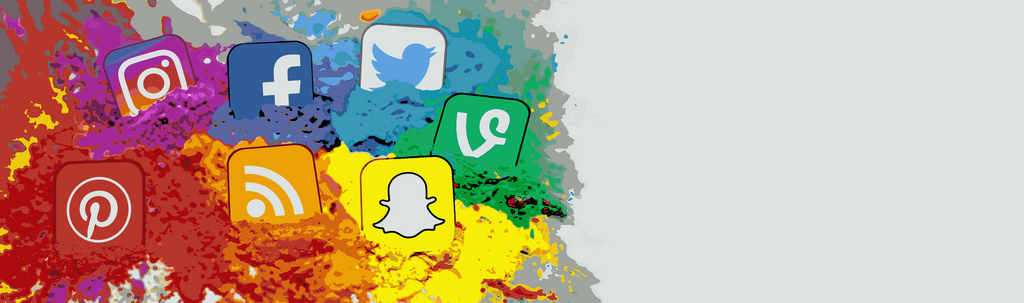 Top 10 beneficios del Marketing en Redes Sociales