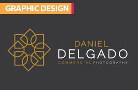Daniel Delgado