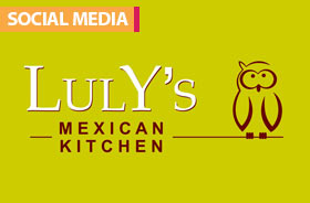 Lulys Mexican Kitchen