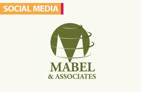 Mabel & Associates
