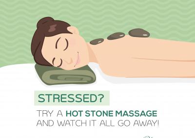 post-massage-2