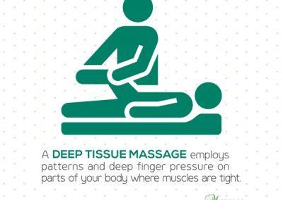post-massage-3