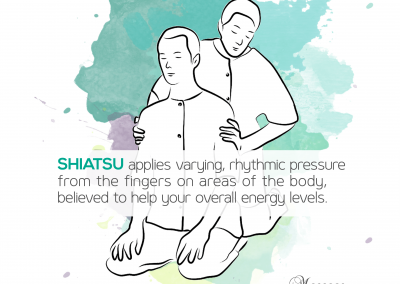 post-massage-4