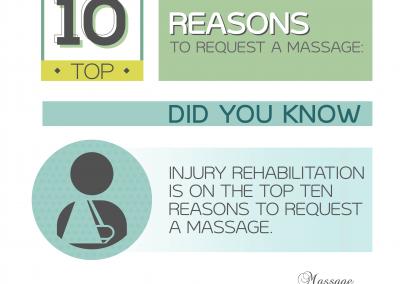 post-massage-6