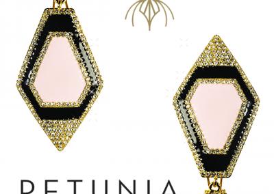 post-petunia-6