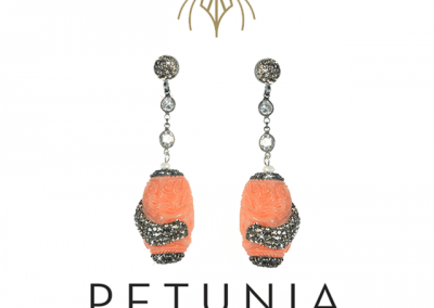 post-petunia-7