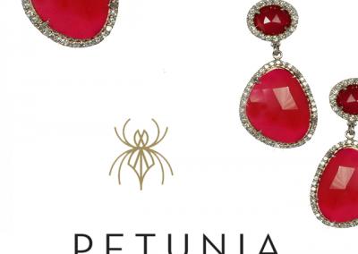 post-petunia-8