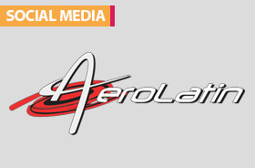 Aerolatin