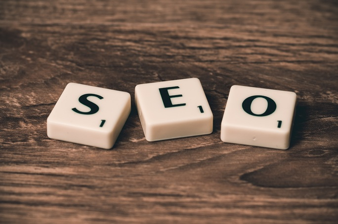 What is SEO and why do businesses need it?