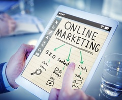 Why every business should have a digital marketing strategy!