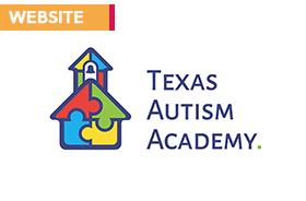 Texas Autism Academy