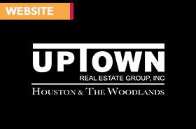 Uptown Real Estate