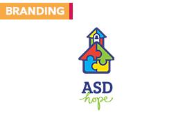 ASD Hope