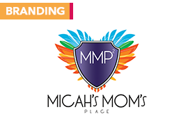 Micah's Mom's Place