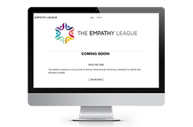 The Empathy League