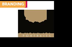 Courtney Antoinette Portraits – Rebranding
