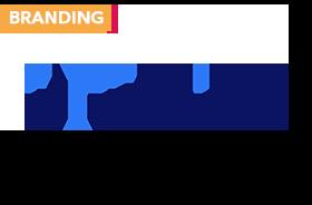 FuelHub – Branding